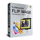 Flip Image (PC) Discount