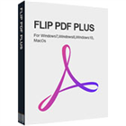 Flip PDF (Mac & PC) Discount