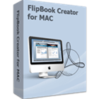 FlipBook Creator for MacDiscount