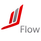 Flow (PC) Discount