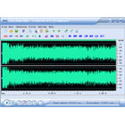 Focus Mp3 Recorder Pro PowerPack (PC) Discount