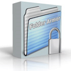 Folder ArmorDiscount