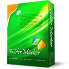 Folder Marker HomeDiscount