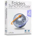 FoldersSynchronizer (Mac) Discount