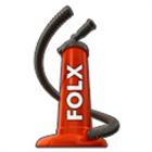 Folx PRODiscount