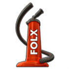 Folx PRO (Mac) Discount