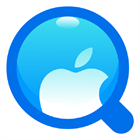 FonePaw MacMaster (Mac) Discount