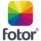 Fotor (Mac & PC) Discount