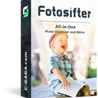 Fotosifter (Lifetime License) (PC) Discount