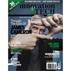 Free 3 Year Subscription to Innovation & Tech Today Magazine ($120 Value)Discount