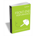 Front End Performance ($29 Value) FREE For a Limited Time (Mac & PC) Discount