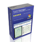 Fund Manager Personal (PC) Discount