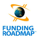 Funding Roadmap (PC) Discount