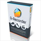 G-Recorder Pro (Mac & PC) Discount