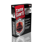 GameGuard Anti-Virus SoftwareDiscount