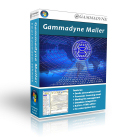 Gammadyne Mailer (PC) Discount