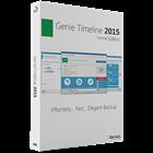 Genie Timeline Backup HomeDiscount