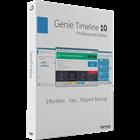Genie Timeline Professional (PC) Discount