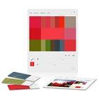 GenoPal Pro (PC) Discount