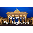 German For Beginners (Mac & PC) Discount