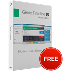 Get Genie Timeline Home FreeDiscount