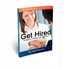 Get Hired: 5 Steps to Finding a Job You LoveDiscount
