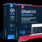 GhostVolt (PC) Discount
