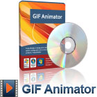 GIF Animator (PC) Discount
