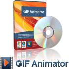 GIF AnimatorDiscount