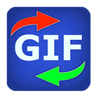 GIF to Flash ConverterDiscount