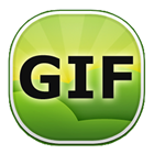 HQ GIF Maker (Mac & PC) Discount