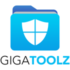 Gigatoolz Cloud Backup (Mac & PC) Discount