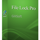 GiliSoft File Lock Pro (PC) Discount
