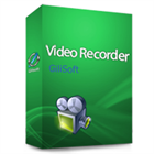 Gilisoft Screen Recorder (PC) Discount