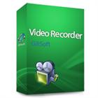 Gilisoft Screen RecorderDiscount