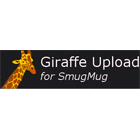 Giraffe Upload (PC) Discount