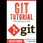 Git TutorialDiscount