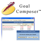 Goal Composer (PC) Discount