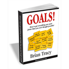 Goals! How to get everything you want faster than you ever thought possible!Discount