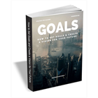 Goals - How to Set Goals & Create a Vision for Your Future (Mac & PC) Discount
