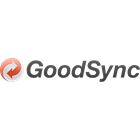 GoodSync (2 licenses)Discount