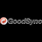 GoodSync (2 licenses) (Mac & PC) Discount