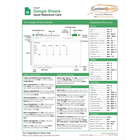 Google Sheets - Quick Reference Card (Mac & PC) Discount