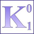 Gorgeous Karnaugh Standard (PC) Discount