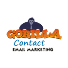 GorillaContact White Label Email Marketing Software (PC) Discount
