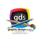 Graphic Design StudioDiscount