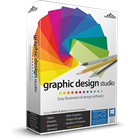Graphic Design Studio for PC (PC) Discount