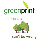 GreenPrintDiscount