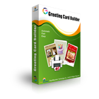 Greeting Card Builder (PC) Discount