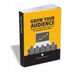 Grow Your Audience - Experts Share Their Best Tips to Increase Followers (Mac & PC) Discount